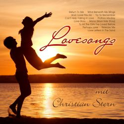 Lovesongs mit Christian Stern