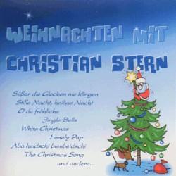 Weihnachten mit Christian Stern