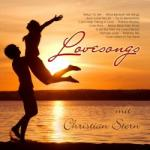 CD Lovesongs mit Christian Stern