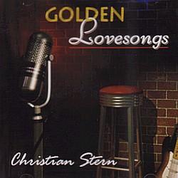 Golden Lovesongs